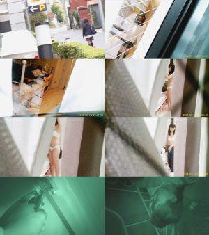 《過激》【電車痴漢】【自宅盗撮】【睡眠姦】透明感がすごい美少女 純白P #5