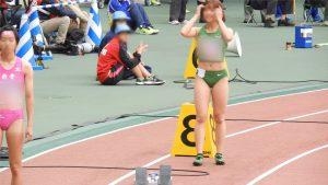 【動画】No.044