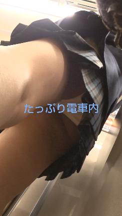 【青チェ遠征Vol.5前編】眩しい純白Pギャル