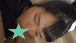(眠り姫vs整体師)ラクロス部に所属するJKの若い膣に睡眠姦