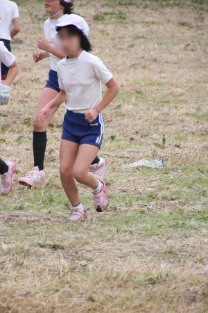 ぽちむちマラソン 02
