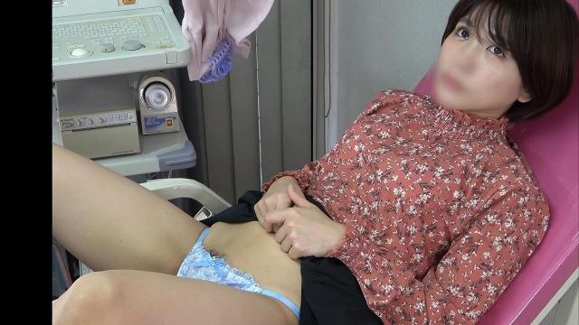 Mr.内科医Ⅱ 秘蔵コレクション(その18 中編)隣の薬局の薬剤師