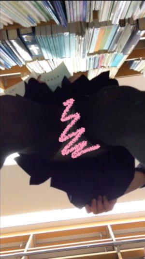 【3分超の後日談】黒パンストJKでやりたい放題♥♥ vol.7