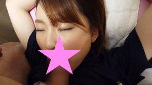 (眠り姫vs整体師)青〇女子短大テニスサークル所属の女子大生に睡眠姦