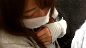 痴漢記録日記vol.51【3人目:女子高生】