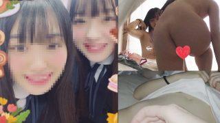 【初回20%還元】祝復活☆JKの妹と妹のクラスメイトが可愛すぎるので売ることにしました!