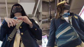 【青チェ】青チェ同級生4