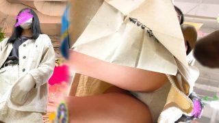 #29 ド●キで私服JKちゃんを前から後ろから、嬉しいハプニングで声かけ。+夢の国